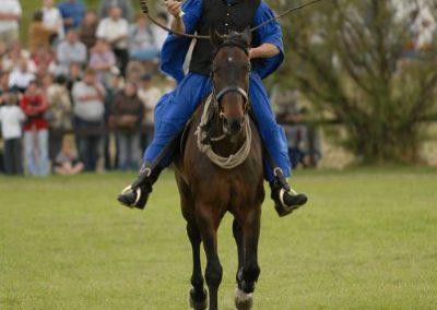 2008 Hortobágyi lovasnapok 78