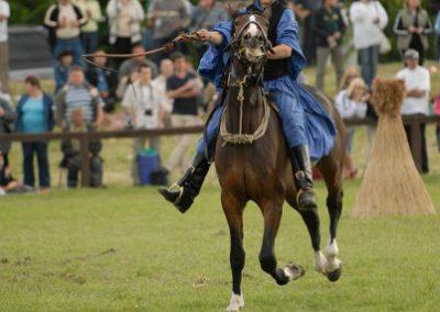 2008 Hortobágyi lovasnapok 80