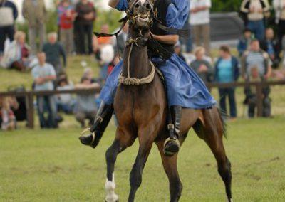2008 Hortobágyi lovasnapok 81