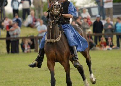 2008 Hortobágyi lovasnapok 82
