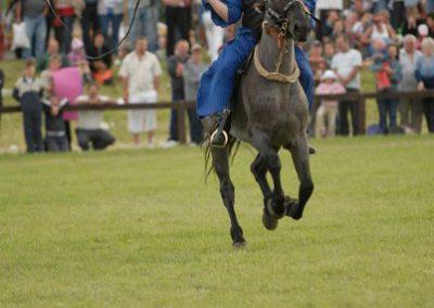 2008 Hortobágyi lovasnapok 83