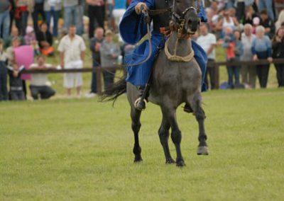 2008 Hortobágyi lovasnapok 84