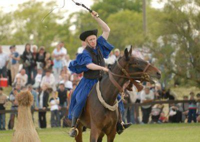 2008 Hortobágyi lovasnapok 85