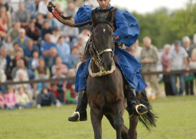 2008 Hortobágyi lovasnapok 86