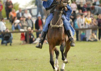 2008 Hortobágyi lovasnapok 88