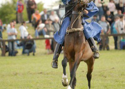 2008 Hortobágyi lovasnapok 89