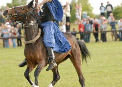 2008 Hortobágyi lovasnapok 90