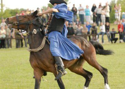 2008 Hortobágyi lovasnapok 91