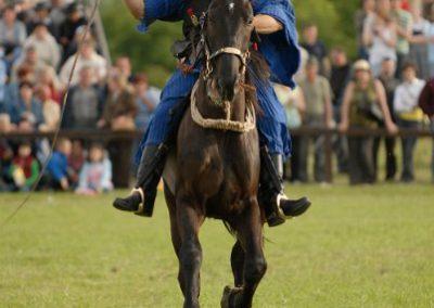2008 Hortobágyi lovasnapok 92