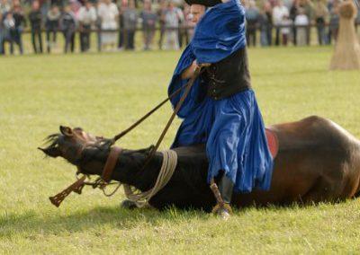 2008 Hortobágyi lovasnapok 94