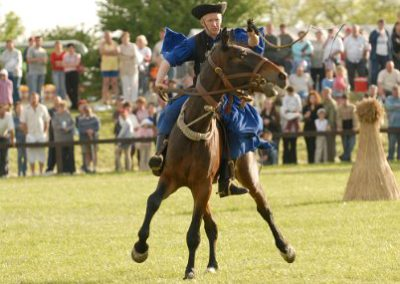 2008 Hortobágyi lovasnapok 96