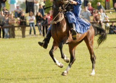 2008 Hortobágyi lovasnapok 97