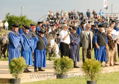 2008 Hortobágyi lovasnapok 98