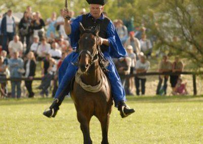 2008 Hortobágyi lovasnapok 99