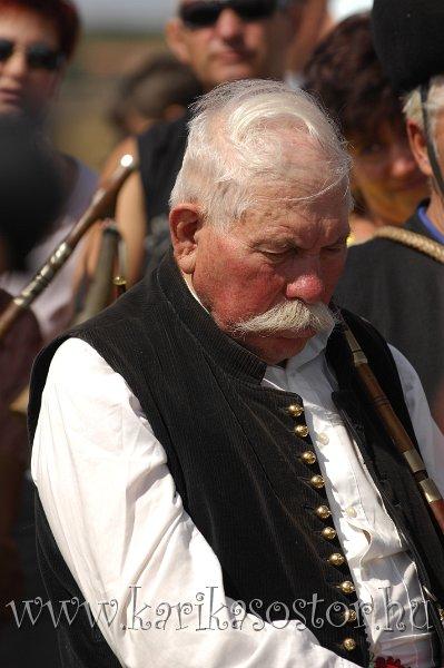 2009 Hortobágy Nagy Vokonya 1