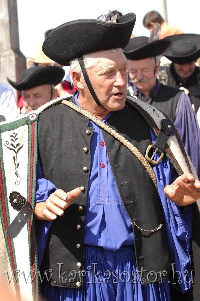 2009 Hortobágy Nagy Vokonya 13