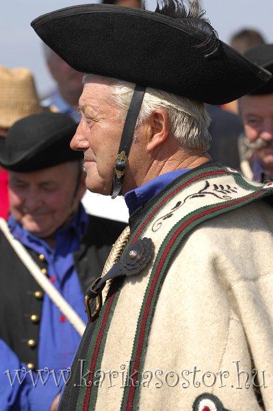 2009 Hortobágy Nagy Vokonya 15