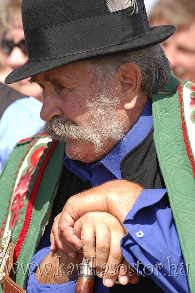 2009 Hortobágy Nagy Vokonya 16