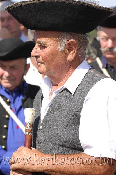 2009 Hortobágy Nagy Vokonya 21