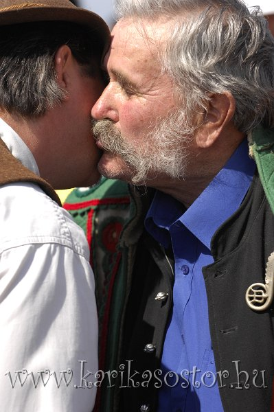 2009 Hortobágy Nagy Vokonya 24
