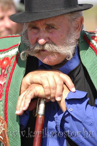 2009 Hortobágy Nagy Vokonya 25