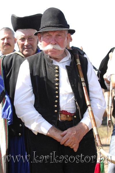 2009 Hortobágy Nagy Vokonya 30