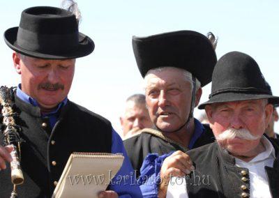 2009 Hortobágy Nagy Vokonya 32