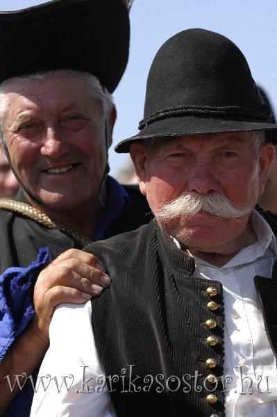 2009 Hortobágy Nagy Vokonya 33