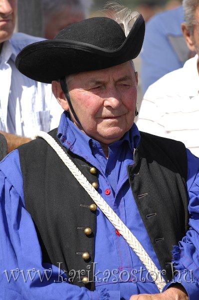 2009 Hortobágy Nagy Vokonya 34