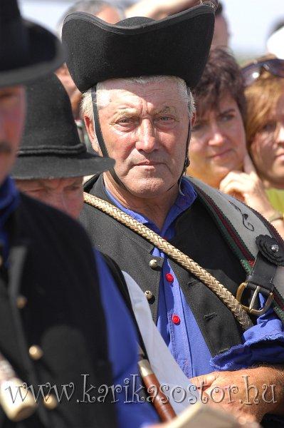 2009 Hortobágy Nagy Vokonya 41