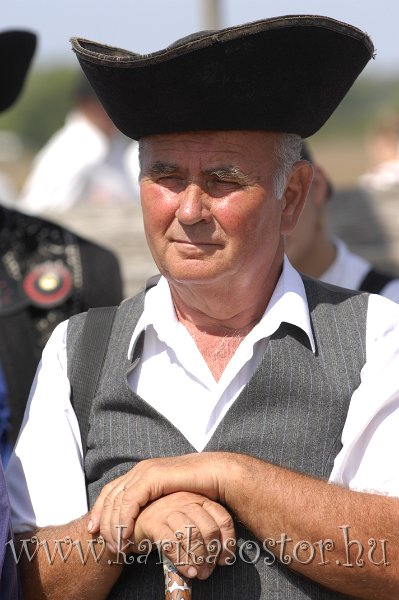 2009 Hortobágy Nagy Vokonya 42