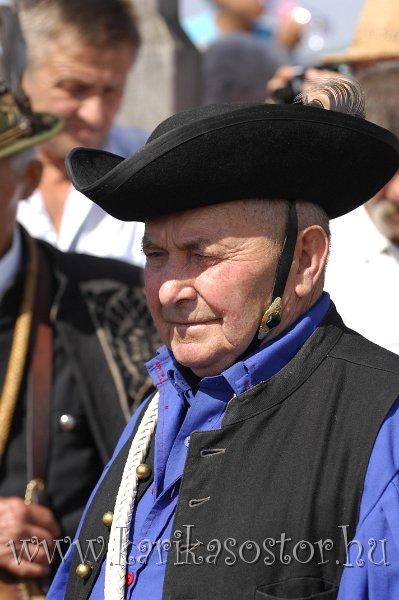 2009 Hortobágy Nagy Vokonya 6