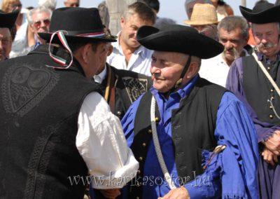 2009 Hortobágy Nagy Vokonya 7