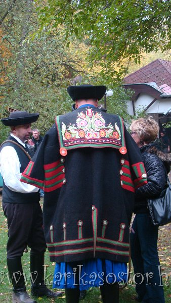 2012 Püspökladány 135