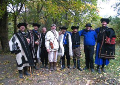 2012 Püspökladány 58
