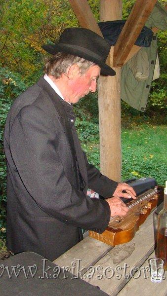 2012 Püspökladány 90