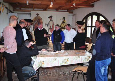2017 Tábor a hortobágyi karikás ostorért 117
