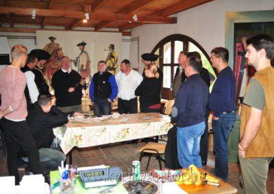 2017 Tábor a hortobágyi karikás ostorért 118
