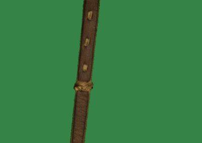 A hortobágyi karikás ostor 6