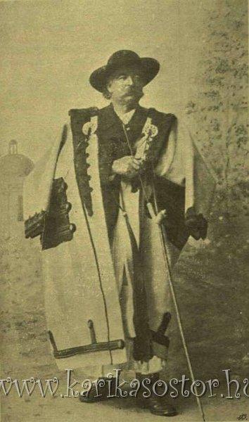 Hegedűs László gyűjtése 11