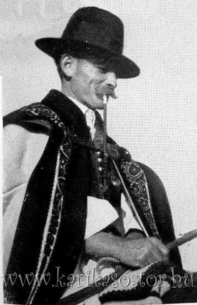 Hegedűs László gyűjtése 123