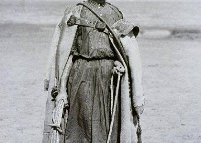 Hegedűs László gyűjtése 65
