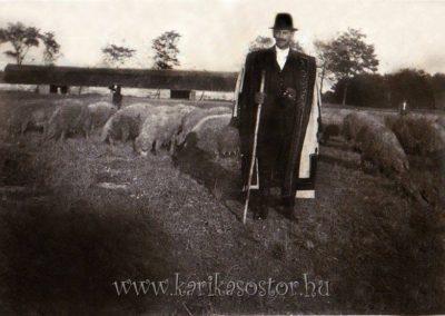 Hegedűs László gyűjtése 89