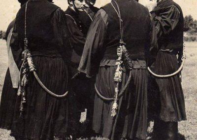 Hegedűs László gyűjtése 95