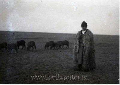 Hegedűs László gyűjtése 99