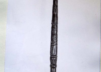 Néprajzi múzeum 588