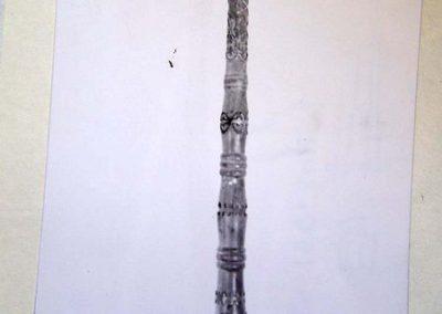 Néprajzi múzeum 792