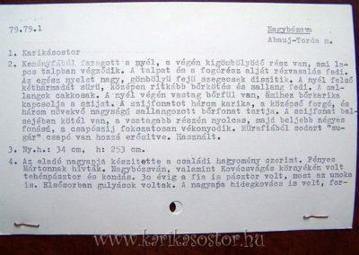 Néprajzi múzeum 822