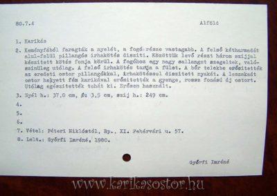 Néprajzi múzeum 833