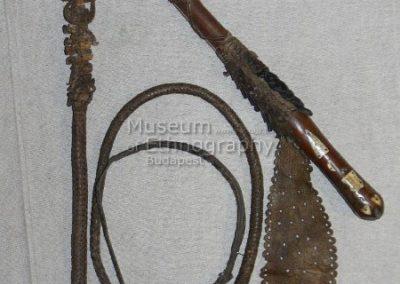 Néprajzi múzeum 894